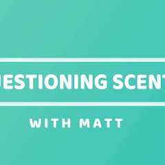Questioning Scents