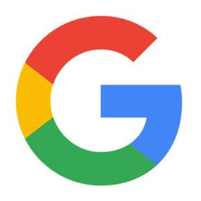 구글코리아(Google Korea)