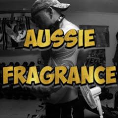 Aussie Fragrance