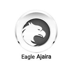 Eagle Ajaira