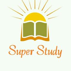 Super Study