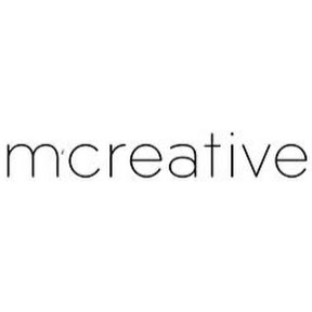 mcreative wedding videography