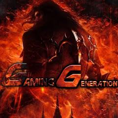 Gaming Generation