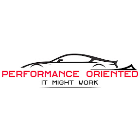 Perfomance Oriented