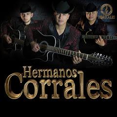 Hermanos Corrales