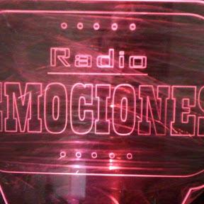 Radio Emociones Radio Emociones - Parte de tu Vida