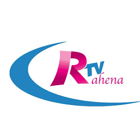 Rahena TV Production