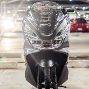 Pcx 150 Thailand