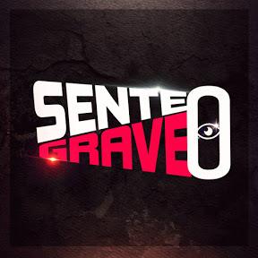 Senteograve