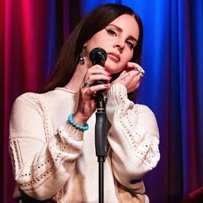 Lana Del Rey Updates