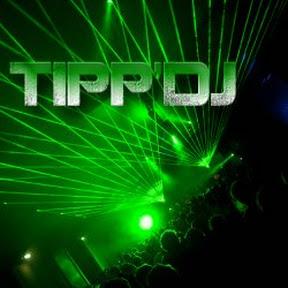 Tipp DJ