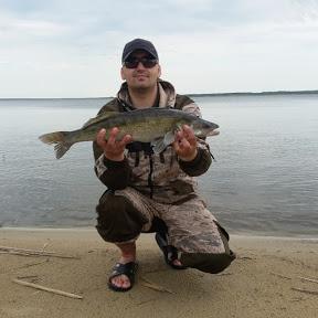 Жизнь Рыбака