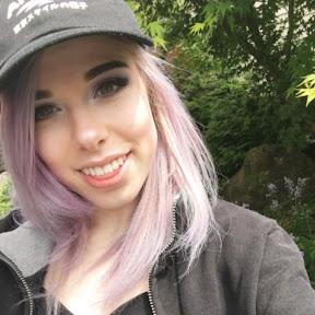 HannahVancouverr