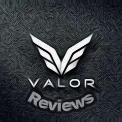 Valor Reviews