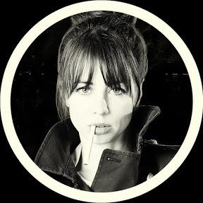 Natasha Leggero - Topic