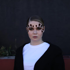 Johanna Gntm2020