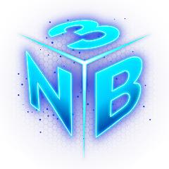Nightblue3 Gameplay
