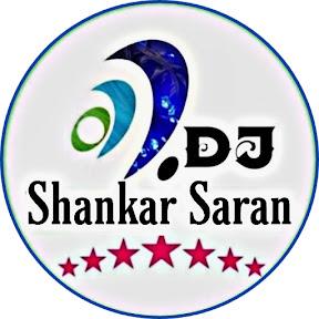 Dj Shankar Saran