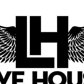 Livehouse on YouTube
