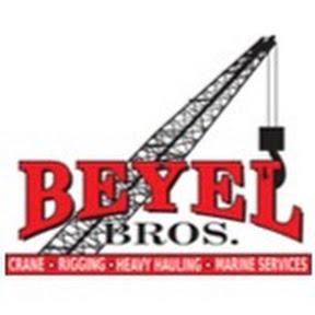 Beyel Brothers - 321.632.2000
