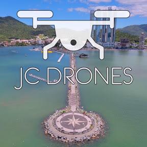 JC DRONES