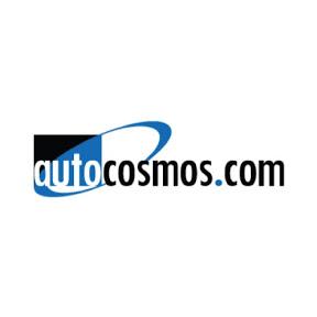 Autocosmos Chile