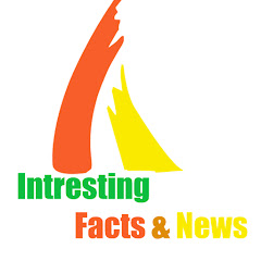 Interesting Facts & News
