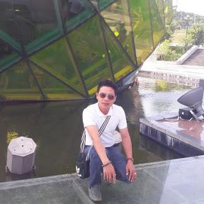 Trương Vũ Linh