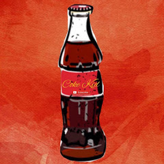 Coke Kid