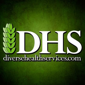Diverse Health Services