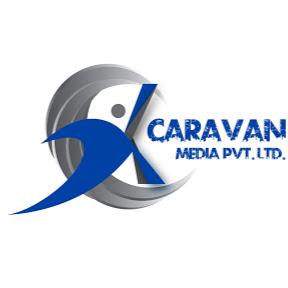 Caravan Media Pvt. Ltd.