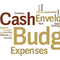 Mr. Budget
