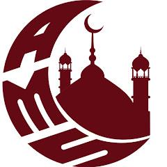 American Moslem Society (Masjid Dearborn)
