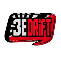 Drift Hamad