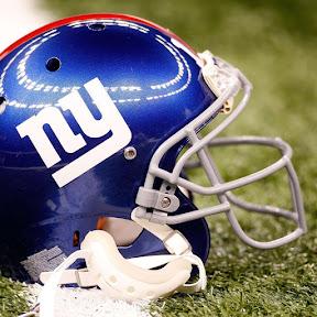 New York Giants - Topic