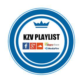 Kzv Playlist