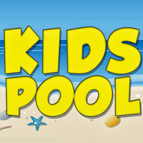The Kids Pool