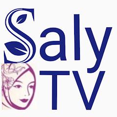 saly TV