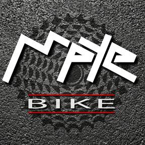 Maye Bike