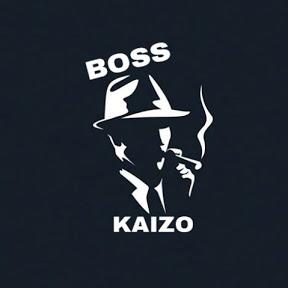Kaizo Official