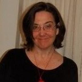 Jane DeNeefe
