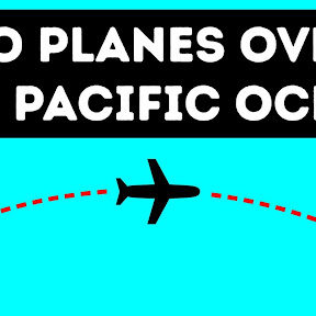 Pacific Ocean - Topic