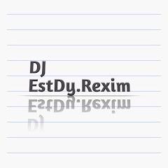 DJ. EstDy.Remix