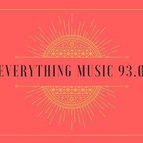Everything Music 93.0