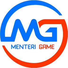 Menteri Game