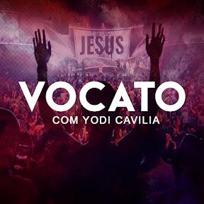 VOCATO - VOZ E CANTO