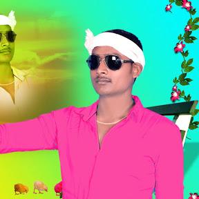 Chal Chala Chal Chauhan