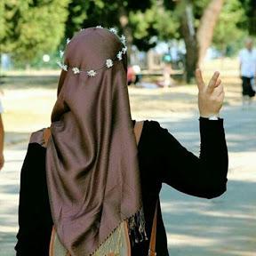 سوريتي _ هويتي