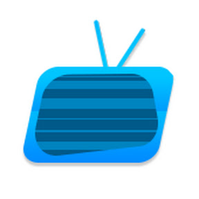 AO VIVO NA TV HD