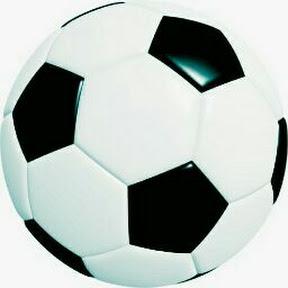 Football-topic Giorgi